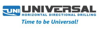 UNIHDD Logo